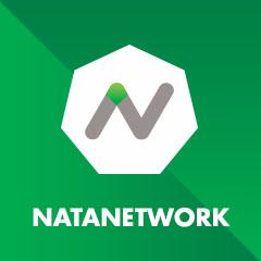 www.natanetwork.com