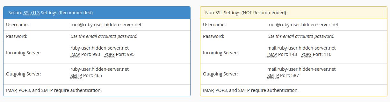 дата центр сервер хостинг ip