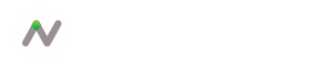 NATANETWORK - High Quality Web Hosting
